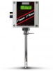 Fast-Flo™ Air Flow Sensor -- Model 620S