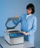 CentriVap Benchtop Centrifugal Vacuum Concentrator -- 7810035