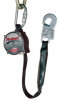 Rebel Self-Retracting Lifeline -- PLS1385