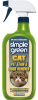 Simple Green CAT Pet Stain & Odor Remover
