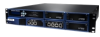 Juniper Networks EX-series XRE200 External Routing Engine -- EX-XRE200-AC