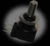 Standard 10K Potentiometer -- 4QD-POT-103