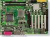 ATX Intel Core 2 Duo/Pentium D LGA775 Processor Motherboard -- CEX-i965Q