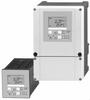 Liquid Analysis - Disinfection Transmitter -- Liquisys M CCM 223/253 - Image