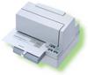 Printers -- TM-U590