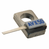 Chassis Mount Resistors -- 478-7039-ND - Image