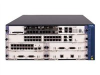 HP A-MSR50-60 Multi-Service Router -- JF231A#ABA