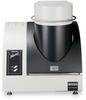 High Temperature Coin Cell Module for MMC 274Nexus® - Image