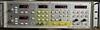 30 MHz, Programmable Digitizer -- Tektronix 390AD