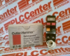CIRCUIT BREAKER 20AMP 2POLE 240V GROUND FAULT -- CH220GF