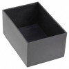 Boxes -- HM2302-ND -Image