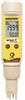Oakton ECTestr 11 dual-range, pin-style pocket conductivity tester -- GO-35662-30