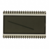 Display Modules - LCD, OLED Character and Numeric -- 153-1018-ND