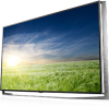 Ultra HD TV - Image