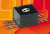 High Voltage Transformer -- 4283-1400 Series - Image