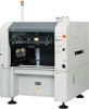 High Speed and Accurate Base Machine -- YSC00(Dual Zero) - Image