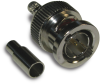 RF Coaxial Cable Mount Connector -- 112722 -Image