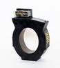 CT Metering/Protection 0.6 kV -- CMV-HT Series