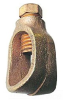 Conduit To Rod Clamp -- G30