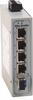 Stratix 2000 4+1 unmanaged port switch
