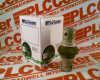 APEX TOOLS 300-16-10-C ( UNIVERSAL JOINT SINGLE 5/8IN BORE W/BULBOUS CVR ) -Image
