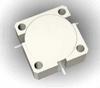 2700-3100 MHz Single Junction Drop-In Isolator -- MAFR-000430-000001