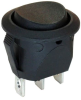 Rocker Switches -- 2449-RR11122AC-ND - Image