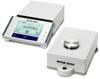 Weighing Module -- WXTS204