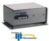 Valcom Wall or Shelf Mount Transformer Unit -- SMB-10X