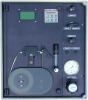 H2S Analyzer -- Series 1100