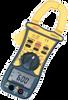 AC/CD Clamp Meter -- 2660CL - Image