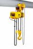 Hand Geared Trolley Hoist -- NERG005