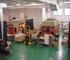 Plastic Technologies, Inc. (PTI)