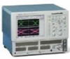 Communications Signal Analyzer -- Tektronix CSA8200