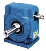 Right Angle Worm Speed Reducer -- jPM Series