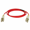 Fiber Optic Cables -- N320-20M-RD-ND -Image