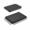 Embedded - Microcontrollers -- MB89635RPF-G-1442E1-ND