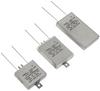 Aluminum Electrolytic Capacitor -- HVMLS233M010A1C