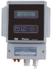 DP & Flow Transmitter -- DP & Flow Transmitter