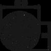Sealing Cord, Round -- SX-D