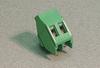 Fixed PCB Blocks -- MI-252 (45) -- View Larger Image