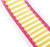 Cable Label Printer Accessories -- 3427212.0