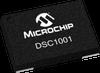 Oscillator -- DSC1001 - Image