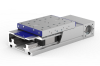 Toothed Belt Driven Linear Guide -- 110-C-ZSS