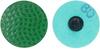 Norton Diamond Medium TR (Type III) Quick-Change Diamond Disc -- 66260311779 - Image