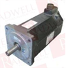 ALLEN BRADLEY F-4050-Q-H00AA ( DISCONTINUED 04/02/2013, SERVO MOTOR, BRUSHLESS, 4000 RPM, 6.9 NM, 61 LB-IN TORQUE ) -Image