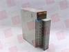 MATSUSHITA ELECTRIC FP2-Y16R ( FP2 EXPANSION UNIT, 16 POINT RELAY OUTPUT UNIT ) -Image