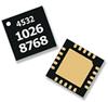 17.7 - 19.7 GHz K Band Power Amplifier -- TGA4532-SM -Image