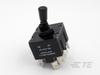 Toggle Switches -- K1042044 -Image
