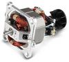 AC Motor for High Speed Blender -- PU8840220-0101 -Image
